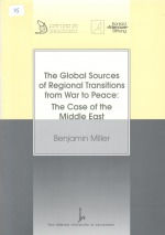 The Global Sources of Regional Transitions from War to Peace: The Case of the Middle East.pdf