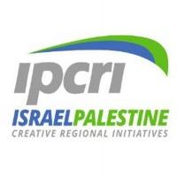 Ipcri