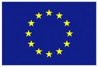 logo_eu_flag