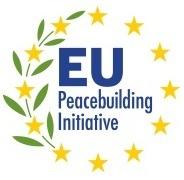 logo_peacebuilding_2