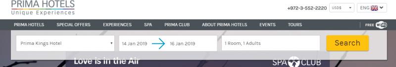 PRIMA_1